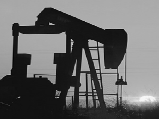 Oil_Well1[1]1